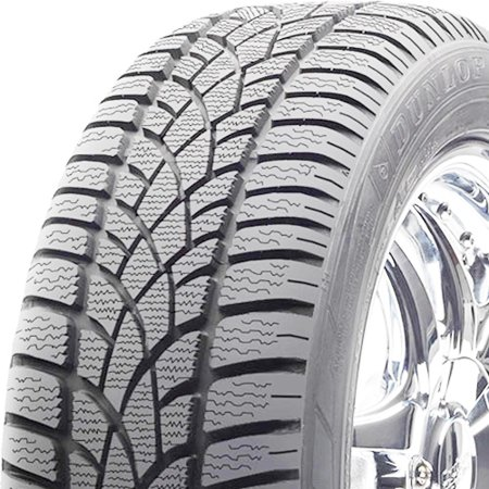 Dunlop sp winter sport 3d P215/55R17 98H blt winter tire ()