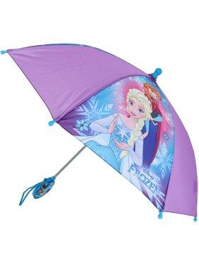 c23191d4d69f Disney Umbrellas - Walmart.com
