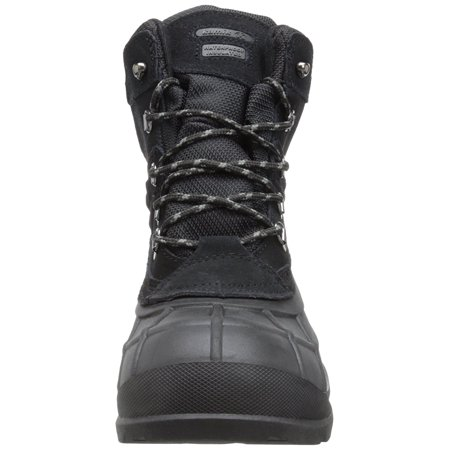 Kamik Men's Fargo Boot - image 2 of 2