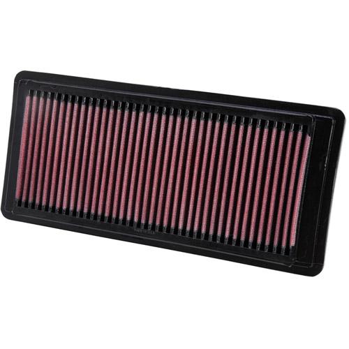 K&N Replacement Air Filter # 33-2308