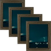 10x13 picture frames