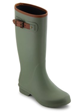b4ce81358 Product Image Chooka Women s City Solid Tall Boot