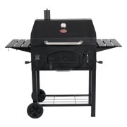 Char-Griller Traditional Charcoal Grill