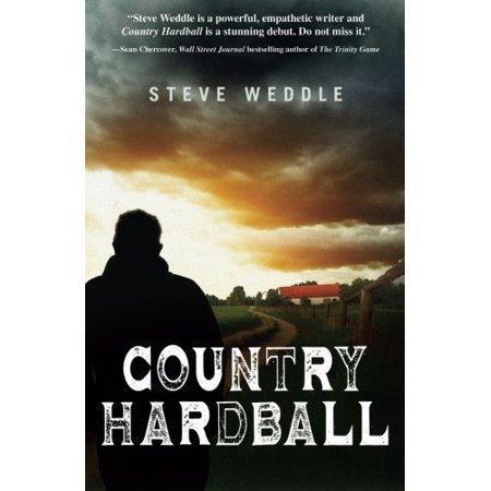 Country Hardball - image 1 de 1