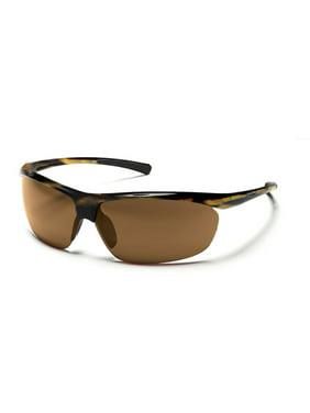 828af4052c5 Product Image Suncloud Zephyr Sunglasses Tortoise Brown Polarized  Polycarbonate