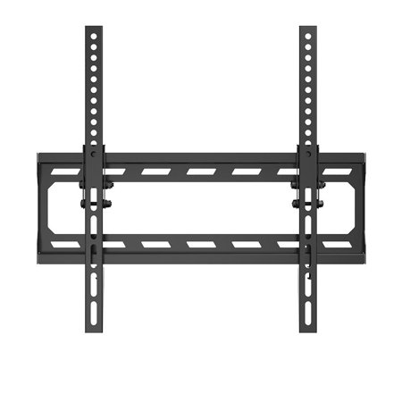 TV Wall Mount Angle free Tilt Mount w/Safety Lock for TV 26 to 50inch - image 6 of 6