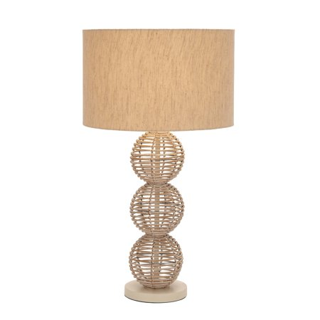 Designers lamps metal rattan table lamp walmart designers lamps metal rattan table lamp aloadofball