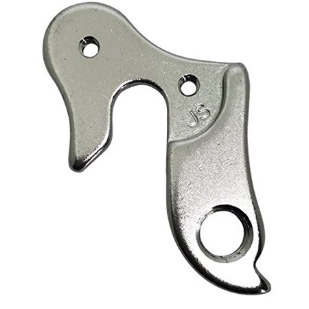 Derailleur Hanger 627 for XDS Evoke Performance Access Raptor 27.5 29 Mountain Bikes with mounting bolts