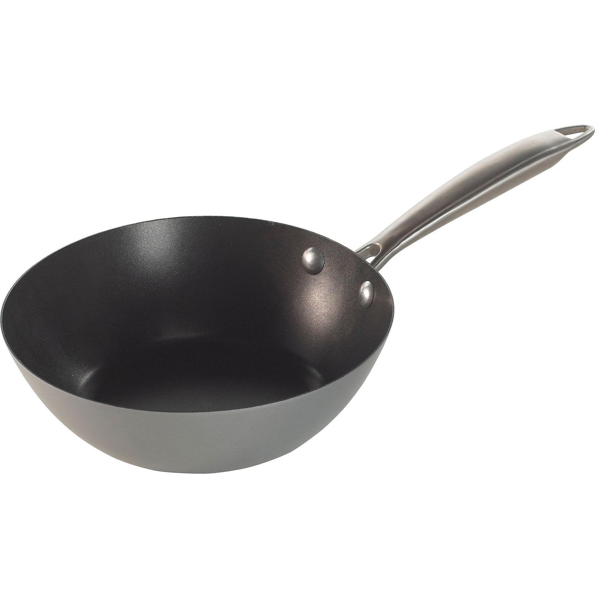 Nordic Ware Microwave Omelet Pan - Walmart.com