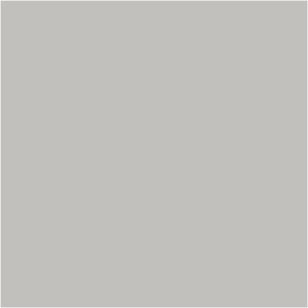 Sugared Bronze, KILZ COMPLETE COAT Interior/Exterior Paint & Primer in One, -