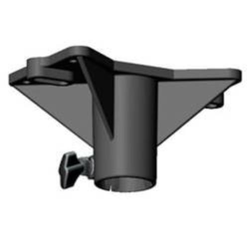 Ultimate Support Music Products 10766 Ult Support Lrg Mounting Accs Bracket