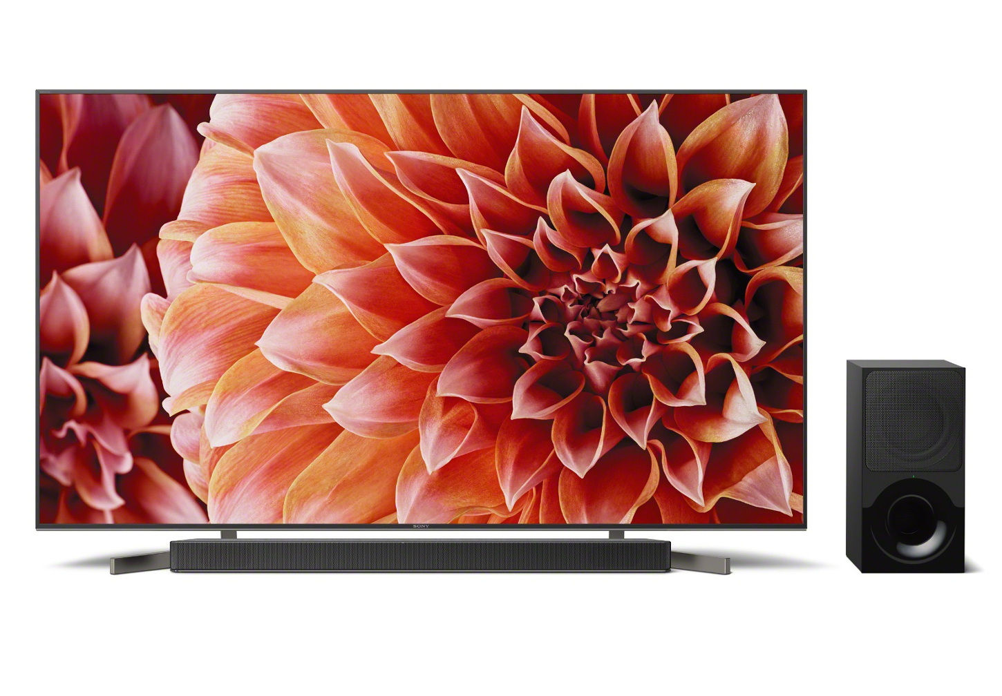 Philips 32PDL7906T/12 Smart LED TV Drivers for Windows Download