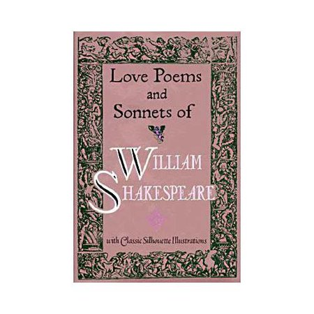 a review of william shakespeares sonnet 18 Introduction to shakespeare's sonnets a sonnet is a 14-line poem that rhymes in a shakespeare's sonnets william shakespeare starting in sonnet 18.