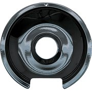 Electric Stove Drip Pans