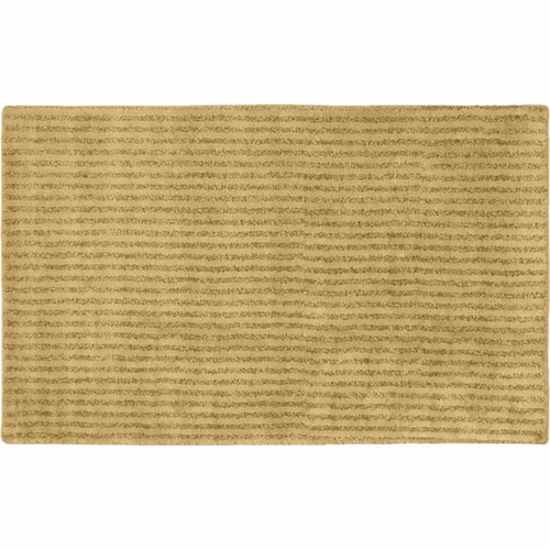 Sheridan Plush Nylon Washable Rug