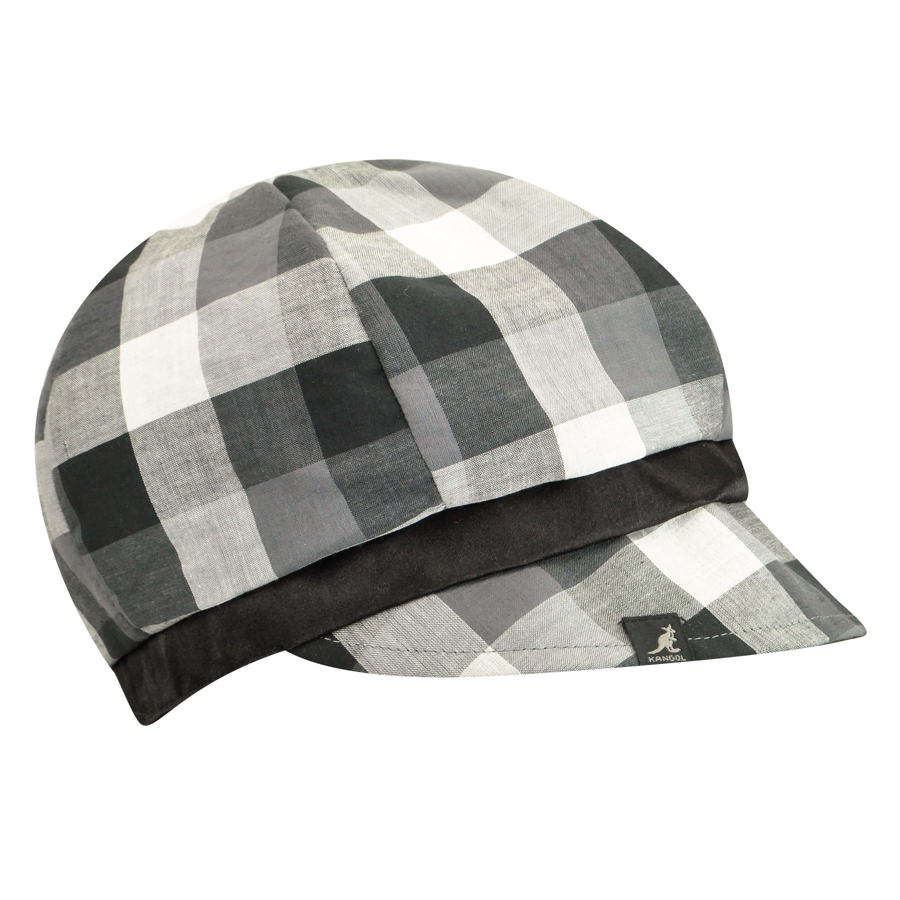 Ella Fashion Cap