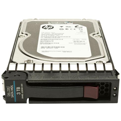 5 yr factory warranty TOSHIBA HDEPR11GEA51 3.5 4TB 7200RPM SATA 6GB