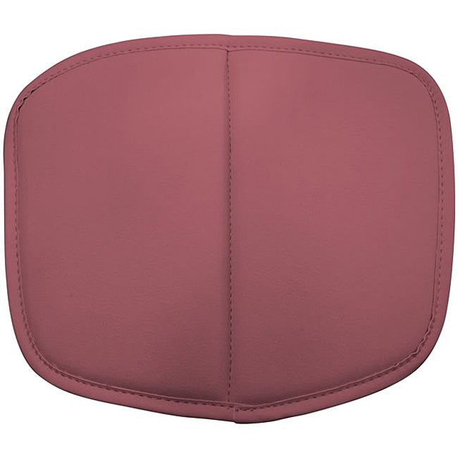 Baby Wire Cushion - Set of 2-Color:Pink