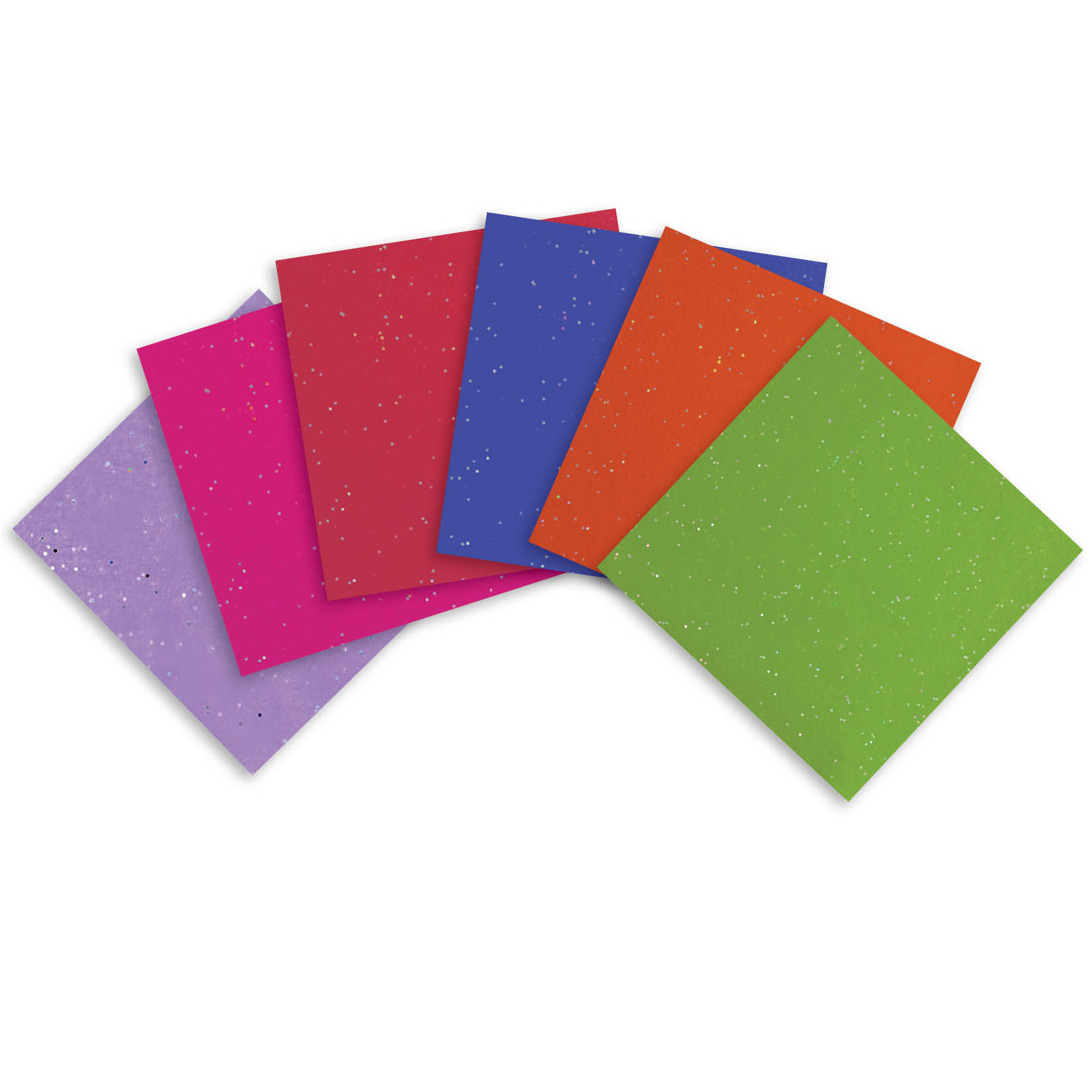 Jillson & Roberts Gemstone Gift Tissue Assortment, Primary (24 Sheets)