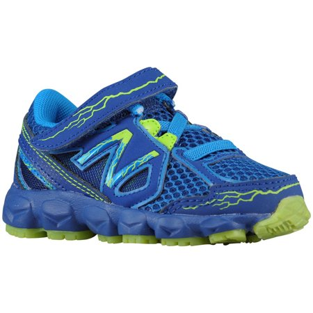 New Balance Glow in the Dark 750v3 Kids' Infant Running