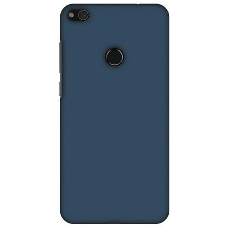 super popular bbee6 16b7b Huawei P8 Lite 2017 Case, Premium Handcrafted Printed Designer Hard  ShockProof Case Back Cover for Huawei P8 Lite 2017, Huawei GR3 2017 -  Olympic Blue