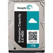 Seagate 1TB EXOS 7E2000 ENT CAP 2.5 HDD - ST1000NX0333
