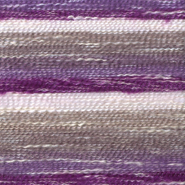 Shawl In A Ball Yarn - image 3 de 4