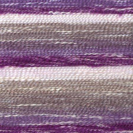 Shawl In A Ball Yarn - image 3 of 4