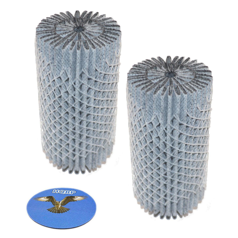 1 Pack Fits Frigidaire EAF1CB 46-9917 Electrolux AFCB PureAdvantage Air Filter