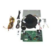TRANE KIT16582 Inducer Motor Assembly