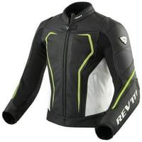 Rev'It Motorcycle Jackets - Walmart com