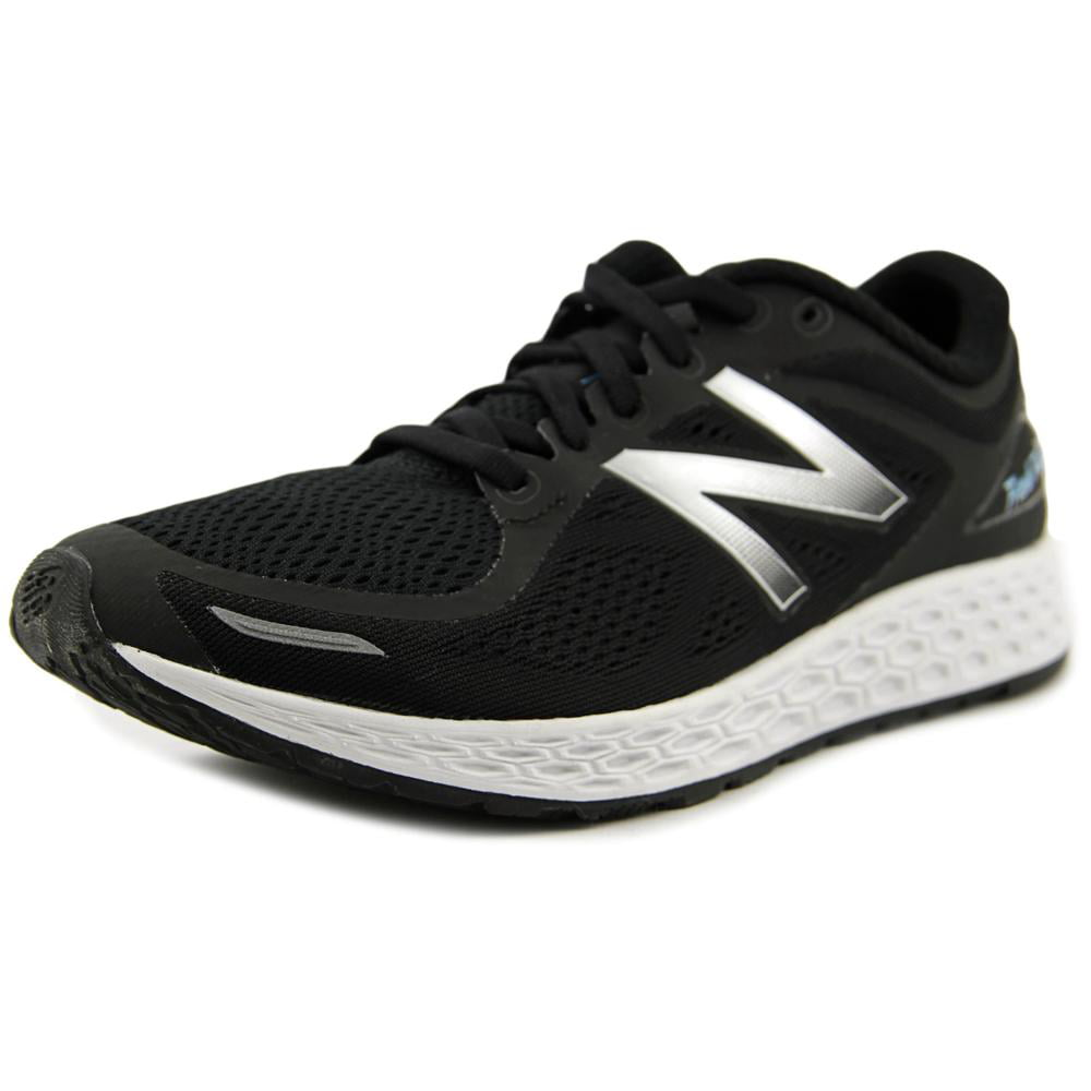 New Balance ZANT Women Round Toe Synthetic Running Shoe by New Balance