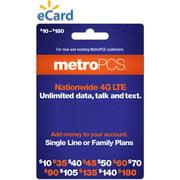 ***fast Track*** Metro Pcs $35 (email De