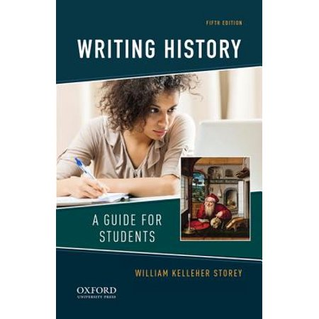 Writing History : A Guide for - Halloween History For Students