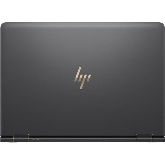 Refurbished Hp Spectre X360 15 6 4k Uhd Touchscreen Laptop Notebook Tablet Convertible 8th Gen Quad Core I7 8550u 16gb Ram Memory 256gb Ssd