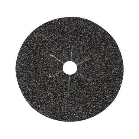 Gator grit 6940 floor 100 grit sanding disc 17 x 2 in for 17 floor sanding disc