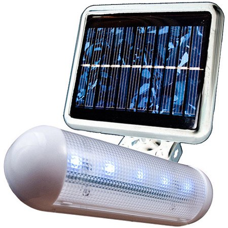 maxsa innovations solar shed light