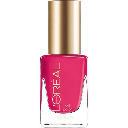 L'Oreal Paris Colour Riche Nail
