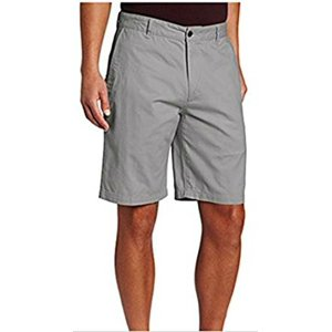 Men's Dockers comfort Straight Fit Stretch Utility Short Size 40 Sea Cliff
