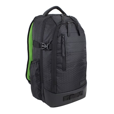 Elite Lifestyle Backpack, Athleisure with Multiple
