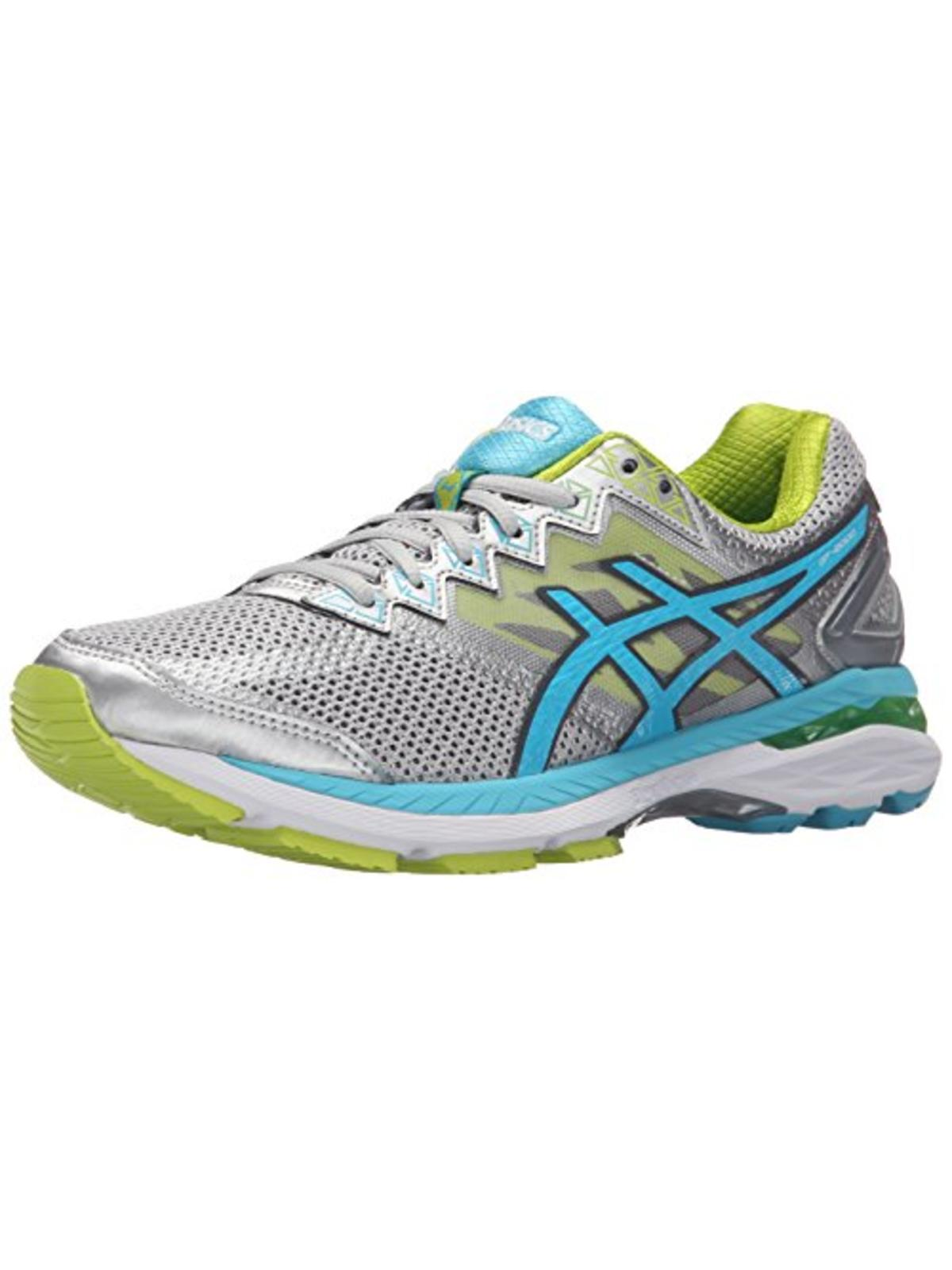 Asics Womens GT-2000 Trainer FluidRide Running Shoes