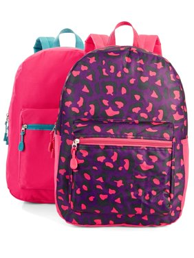 50f008002bb1 Kids Backpacks - Walmart.com
