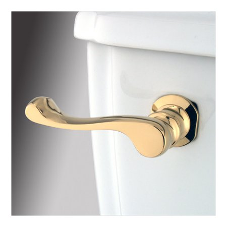 kingston brass french toilet tank lever. Black Bedroom Furniture Sets. Home Design Ideas
