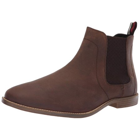 Ben Sherman Men's Gaston Chelsea Boot - image 2 of 2