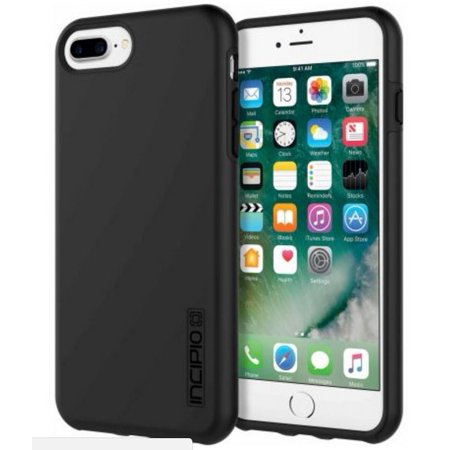 Incipio DualPro for Apple iPhone 7 Plus and iPhone 8 Plus