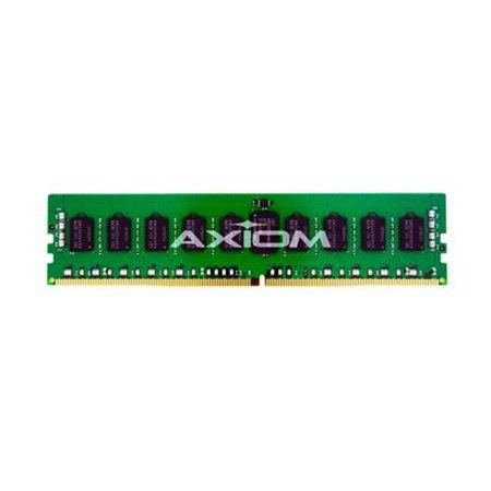 16GB DDR4-2400 SDRAM Memory Module ECC RDIMM for HP - image 1 of 1