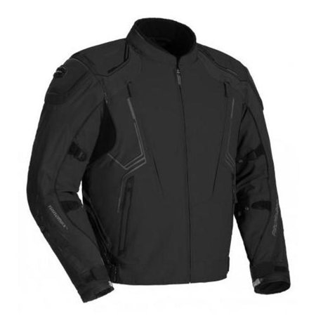 Fieldsheer Corsair 2.0 Jacket (Fieldsheer Sugo Jacket)