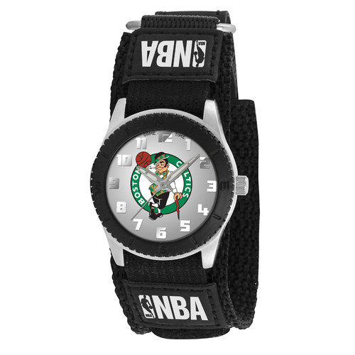 Boston Celtics Youth Rookie Watch (Black)