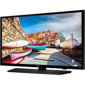 """Samsung 478 HG50NE478SF 50"""" 1080p LED-LCD TV - 16:9 - Bla..."""