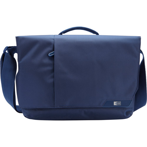 "Case Logic iPad and 11"" Laptop Messenger"